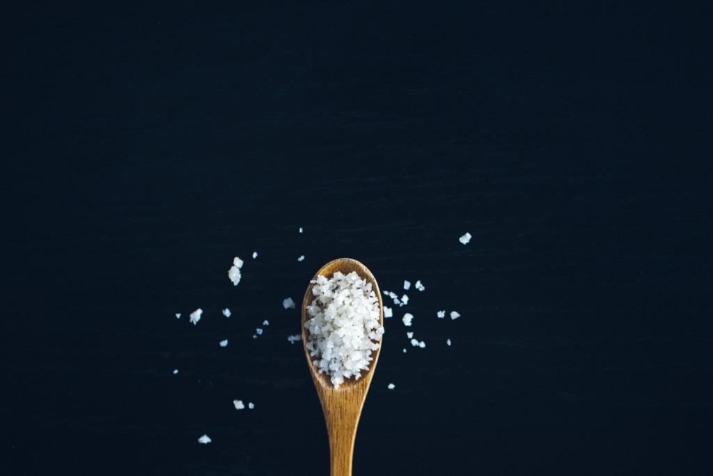 塩屋(まーすやー)のおすすめ商品はどれ?おいしい塩を紹介!